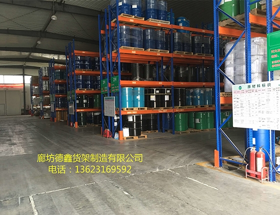 黑龙江省货架